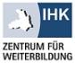 IHK - Zentrum für Weiterbildung